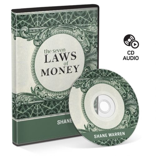 SWM-7LawsMoney-Set