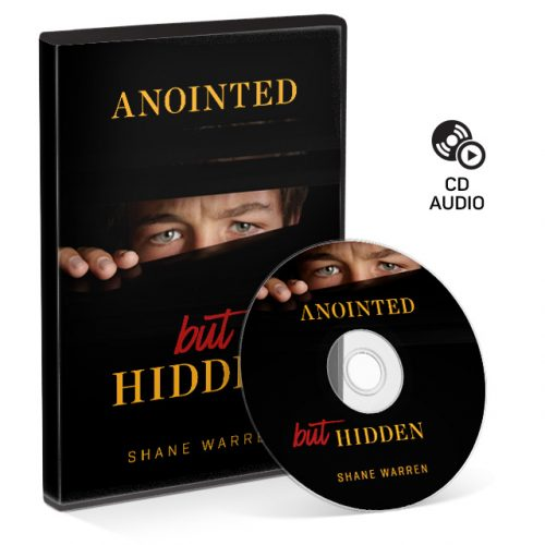 SWM-Anointed-But-Hidden