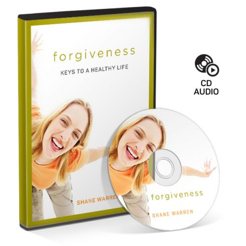 SWM-Forgiveness-Set