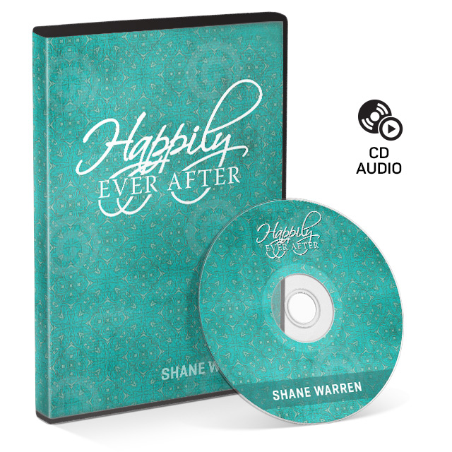 SWM-Happily-Ever-After-Set