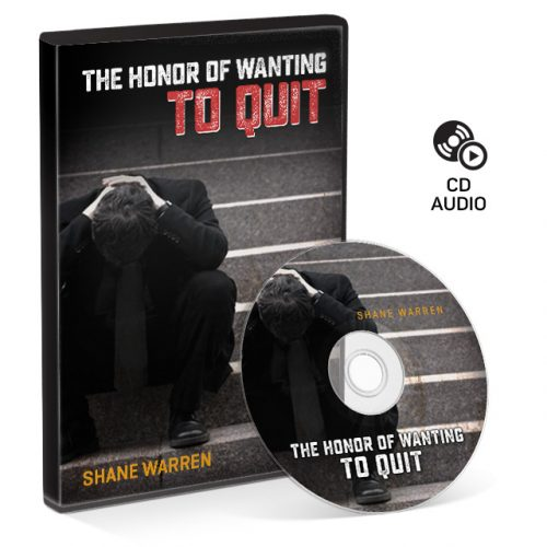 SWM-Honor-Wanting-Quit